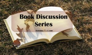 Book Discussion Series