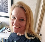 Photo of Jerri from EverydayScribe